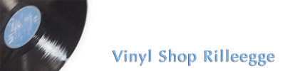 Vinyl Shop Rilleegge