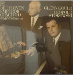 Glenn Gould Pianist - Leopold Stokowsk..