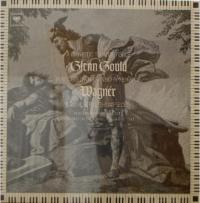 Glenn Gould - Piano Transcriptions Ric..