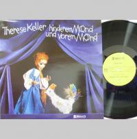 Therese Keller