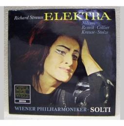 Birgit Nilsson-Regina Resnik-Marie Col..