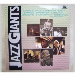 Joe Newman-Hank Jones-Johnny Guarneri-..