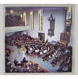Heinrich Menet Dirigent