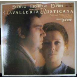 Renata Scotto - Placido Domingo - Pabl..