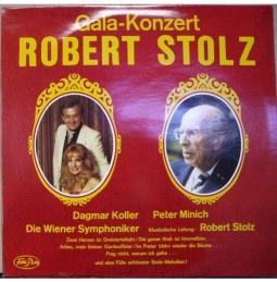 Dagmar Koller - Peter Minich - Robert ..