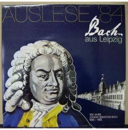 Peter Schreier - Ludwig Güttler - Thom..