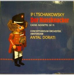 Antal Dorati Dirigent