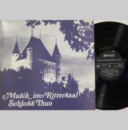 10 Jahre Rittersaal-Konzerte  Querschn..
